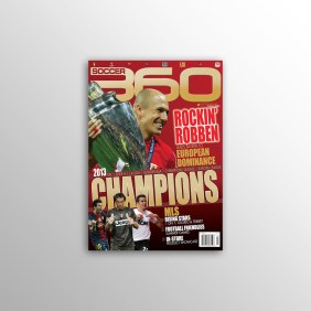past issue46