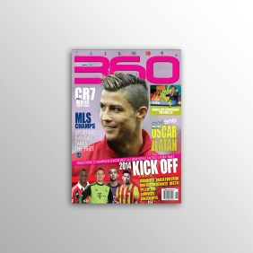past issue49
