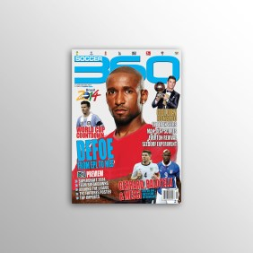 past issue50