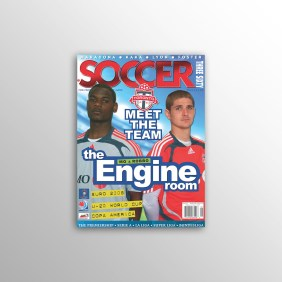 past issue9