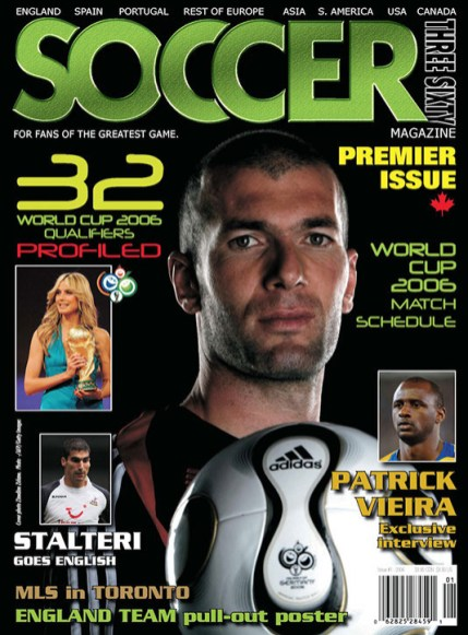 past issue 1