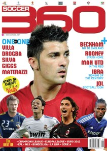 past issue 30