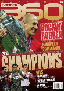 past issue 46