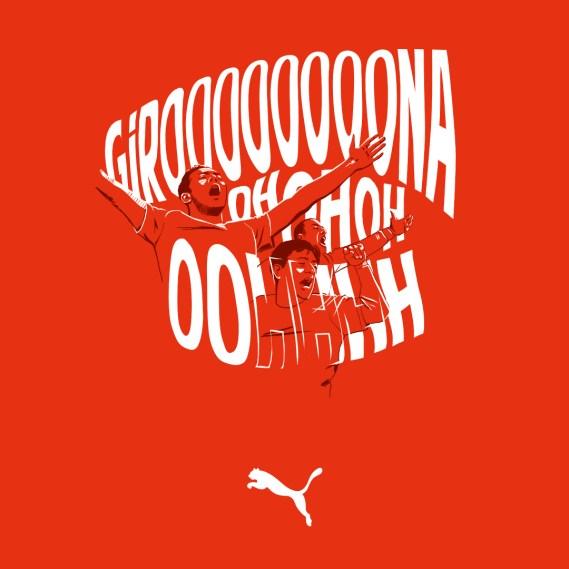 19SS_TS_Football_CFG-announcement_1080x1080px_Girona_Club-anthem