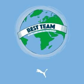 19SS_TS_Football_CFG-announcement_1080x1080px_Manchester_Best-Team