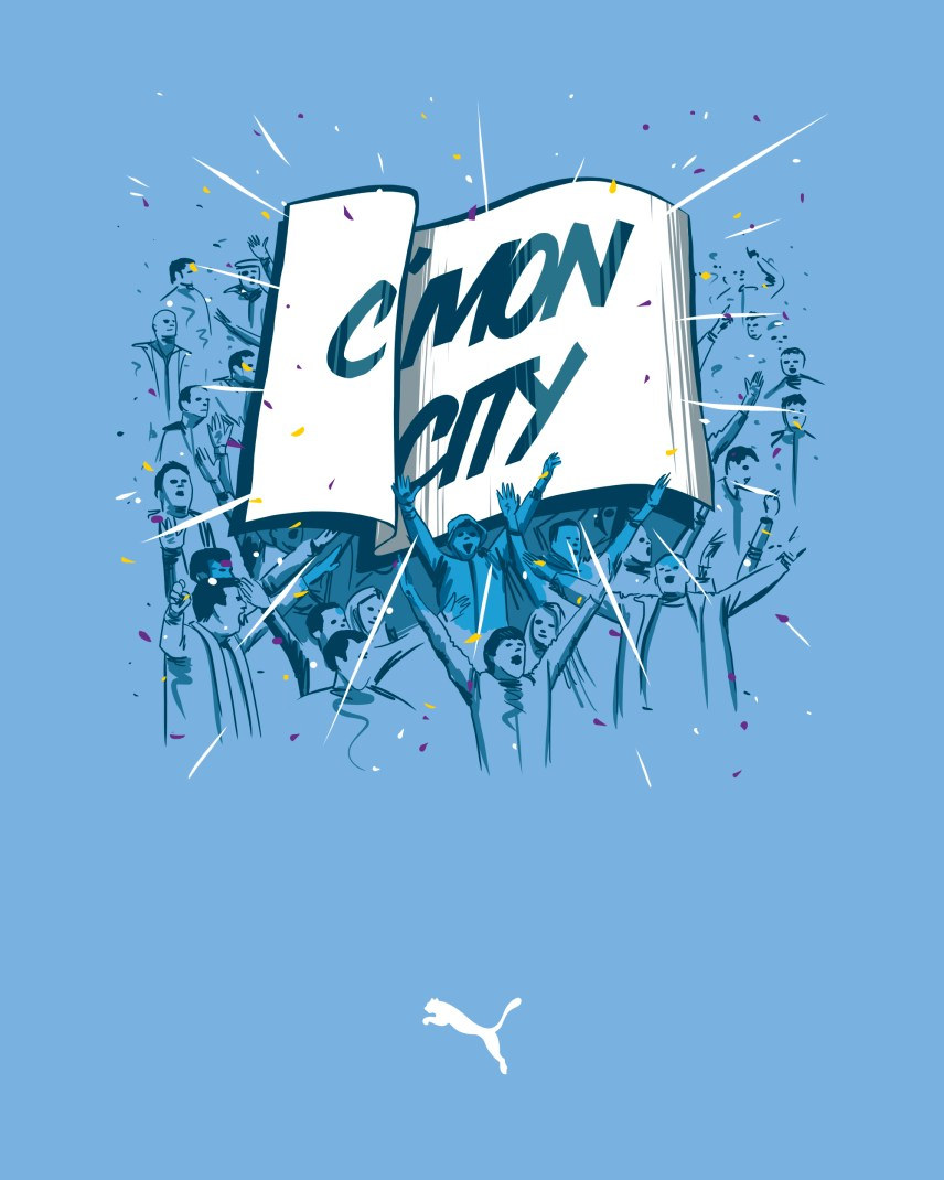 19SS_TS_Football_CFG-announcement_2000x2500px_Manchester_C-Mon-City