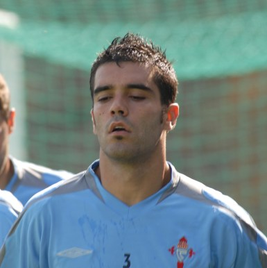 Iago Bouzon