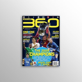 issue-22-july-august-2009