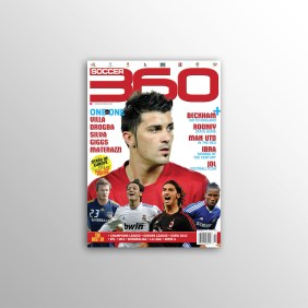 issue-30-nov-dec-2010