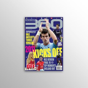 issue-31-jan-feb-2011