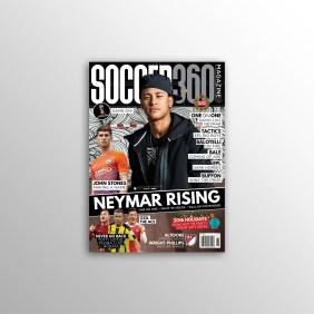 issue-66-nov-dec