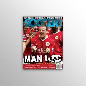issue-7-jan-feb-2007