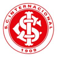 S.C. Internactional Logo