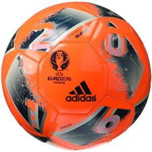Adidas Euro 16 Glider Soccer Ball
