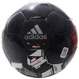 Adidas Performance off Pitch Sala Futsal Ball