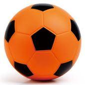 "Chastep 8"" Foam Soccer Ball"