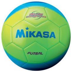 Mikasa America Futsal Ball