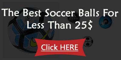 cheap-balls-banner