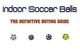 indoor-soccer-balls