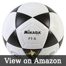 mikasa-ft5-amazon