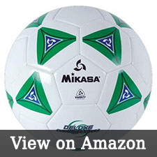 mikasa-serious-size-3-amazon
