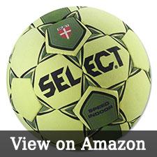 select-indoor-amazon