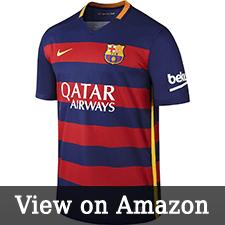barcelona-jersey-soccer