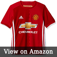 ma-united-soccer-jersey