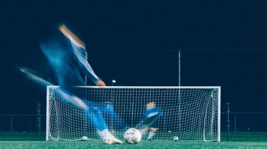 soccer predictions 6/29/19