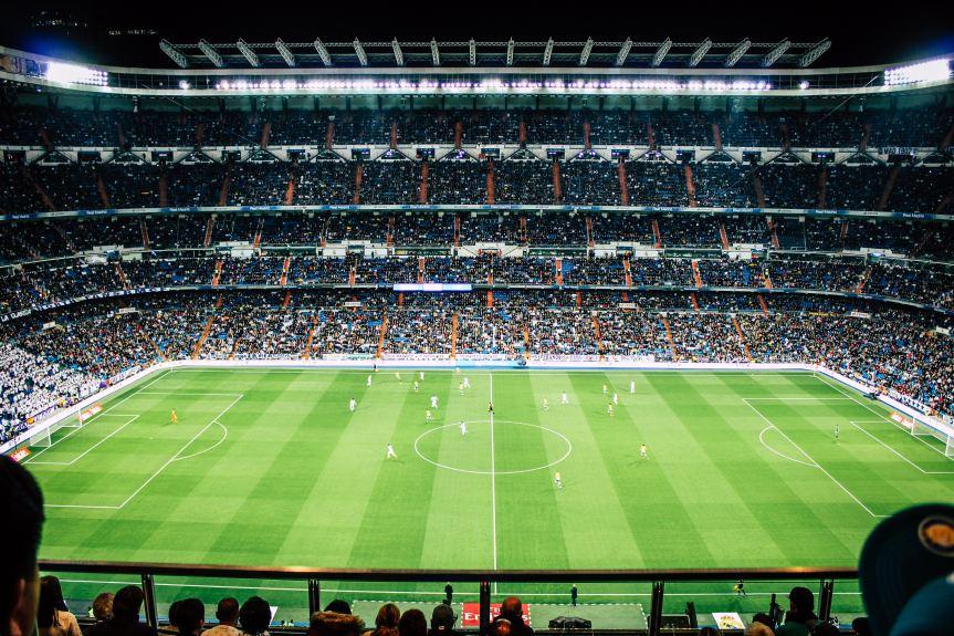 Soccer Predictions 6/11/19 - Today Predictions, Soccerstats
