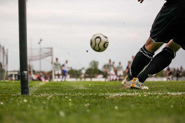 soccer predictions 7/16/2019