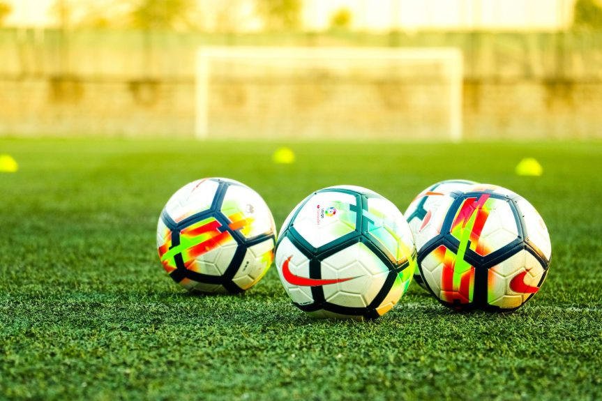 Today Soccer Predictions 12/12/2019