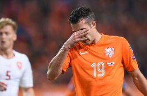 Netherlands-vs-Czech-Republic-Euro-2016-Qualifying