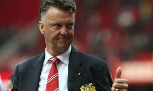 Louis-van-Gaal-Manchester-United-Queens-Park-Rangers