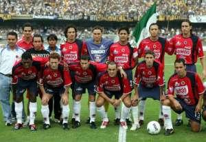 Veracruz Super Lider