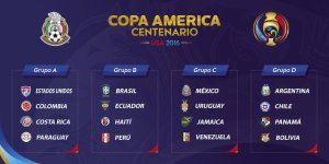 copaAmericaCent