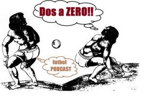 dos a zero