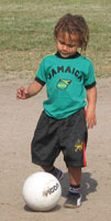 cacanja-soccer-09-april-3