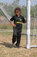 cazembe-soccer-09-april-2