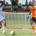 SoccerExpo Dynamic Duo in Head to Head Clash!