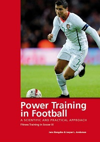Power Training in Football