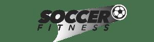 SoccerFitness