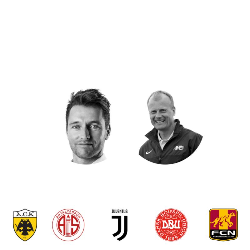 soccer_experts_logo