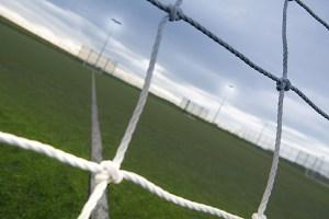 Soccer Gods - 5 aside and 6 aside football