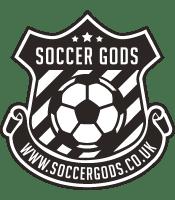 Soccer Gods
