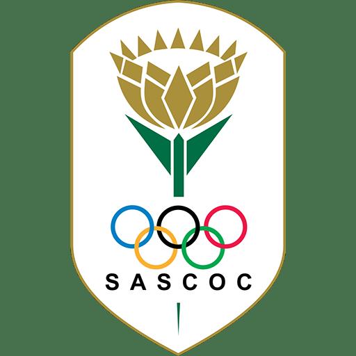 South Africa U23