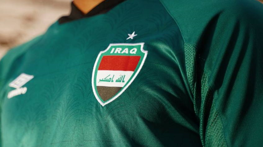 Asian Qualifiers preview: Iraq looking to maintain top spot