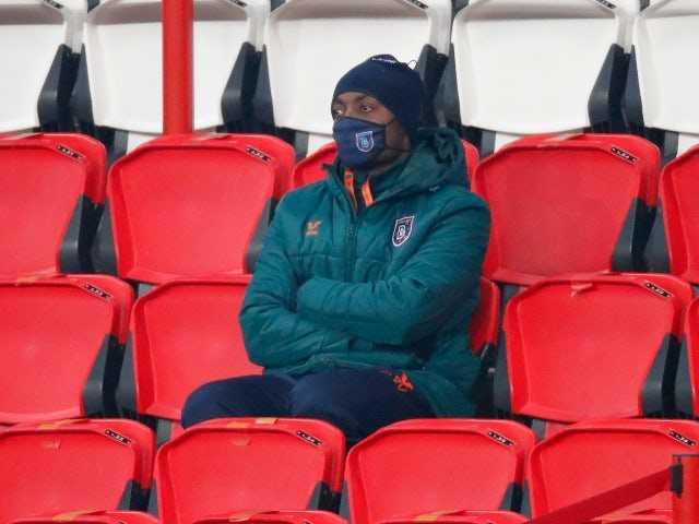 Istanbul Basaksehir coach Pierre Webo breaks silence after racism scandal