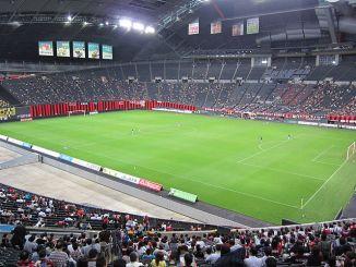 Sapporodome - コンサドーレ札幌の今シーズンの戦略・フォーメーションを読む