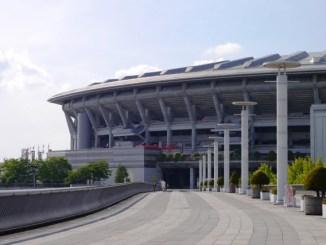 .jpg?resize=326%2C245&ssl=1 - 横浜Fマリノスの今シーズンの戦略は?メンバー・フォーメーションを読む